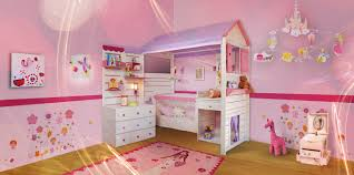 decoration chambre princesse awesome decoration chambre princesse pictures design trends 2017