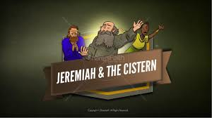 the prophet jeremiah bible video for kids bible videos for kids