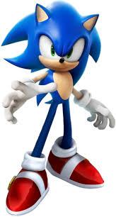 sonic hedgehog wreck ralph wiki fandom powered wikia