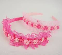girl hair accessories dress up tresses in style with apt hair accessories worn on