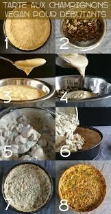 recette de cuisine pour d饕utant les 25 meilleures idées de la catégorie recettes pour débutants