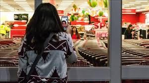 stores open on thanksgiving day mystateline