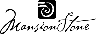 mansion clipart black and white mansion stone inc home site