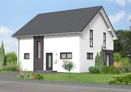 Familienhaus Familienhaus Speyer Von Hauck Hausbau Gmbh