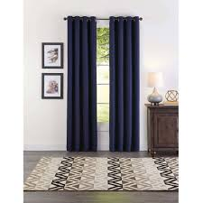 curtains u0026 window treatments walmart com