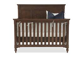 baby cribs kids cribs mathis brothers