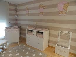 chambre bebe beige chambre bebe beige et idées décoration intérieure farik us