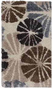 Brown And Blue Rug Fabulous Brown And Blue Rug 17 Best Images About Rugs Carpets On