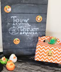 Halloween Party Favors Ideas by Halloween Sweetly Chic Events U0026 Design
