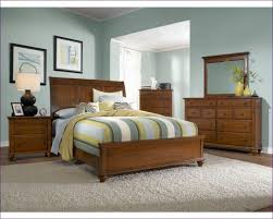 Paula Deen Patio Furniture Bedroom Fabulous Paula Deen Bedroom Furniture Sale Paula Deen