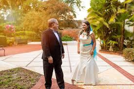 1609 Best Images About Weddings Florida Federation Of Garden Clubs Wedding Photographyorlando