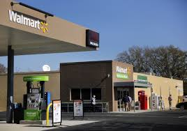 locations in lower greenville frisco southlake among 29 wal mart