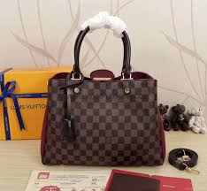 vuitton products diytrade china manufacturers suppliers directory