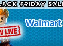 best deals on legos black friday sales u2013 page 2 u2013 brick inquirer