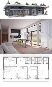 Plans Home by 874 Best Floorplan House And Apartment Images On Pinterest