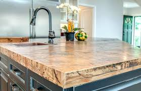 kitchen island reclaimed wood wood counter island wood island reclaimed wood counter island with