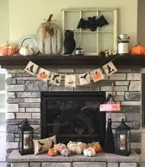 happy halloween banner halloween sign halloween decoration