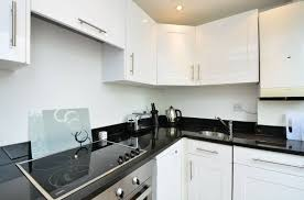 Fully Furnished One Bedroom Flat In Central London Flat Rent London - One bedroom flats london