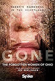 forgotten 2017 imdb the forgotten of ohio tv mini series 2017 imdb