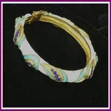 pauline rader jewelry vintage pauline rader couture runway necklace vintage costume