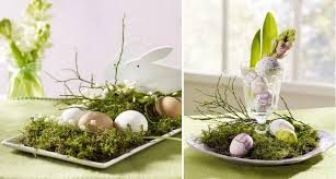 table decorations for easter diy easter decorations craftshady craftshady