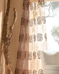 Best Fabric For Curtains Inspiration Amazing Of Modern Fabrics For Curtains Inspiration With Curtains