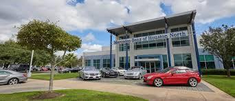 mercedes dealerships in houston mercedes hours directions houston mercedes of