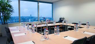 bureau à louer bruxelles coworking et bureaux à partager à bruxelles centre ville