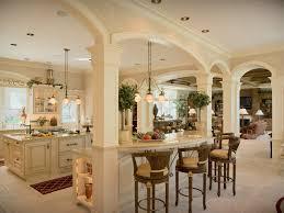 kitchen design spectacular kitchen island decorating ideas