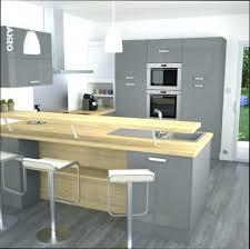 destockage meubles cuisine destockage de cuisine meuble cuisine destockage best meuble cuisine