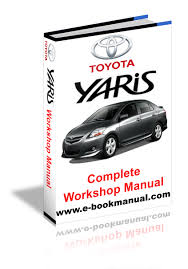 100 2005 toyota tacoma oem repair manual used 2017 toyota