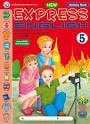 แผนการสอนภาษาอังกฤษ ป.1 – 6 พว. Express | บ