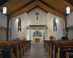 catholic tours dsc 1017 jpg