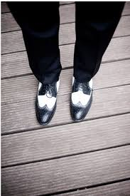 wedding shoes groom 17 best wedding shoes images on groom shoes wedding