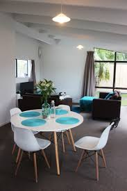 kmart furniture kitchen table new dining room lighting ikea hektar pendant fearfully