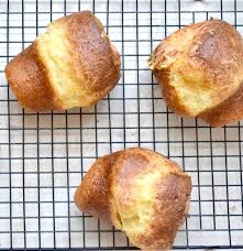 parmesan popovers measuring cups optional