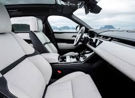 range rover velar vs sport range rover velar 2017 specs u0026 pricing cars co za