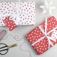 christmas wrapping paper christmas wrapping paper by the two wagtails