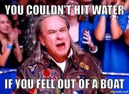 Dodgeball Movie Memes - 78 best dodgeball a true underdog story images on pinterest