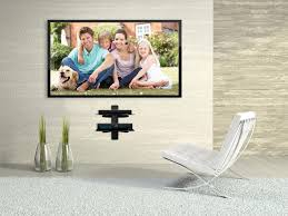 tv flexible wall mount guide to buy tv wall mount brackets with shelves official
