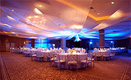 Bridal Consultants Miami Bridal Consultant Miami Wedding Consultants Miami Wedding