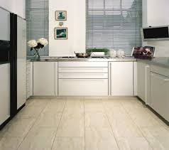 white kitchen floor ideas 4 kitchen flooring ideas you are looking for midcityeast