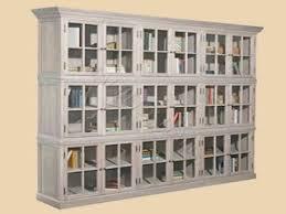 Sauder 3 Shelf Bookcase Bookcases 3 Drawer Locking File Cabinet File Cabinet Hanging