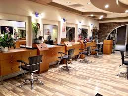 Best Office Furniture Los Angeles Best Hair Salons In Orange County Cbs Los Angeles