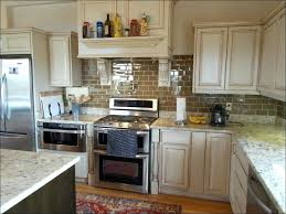 glass kitchen cabinets doors custom size kitchen cabinet doors online uk unfinished wood