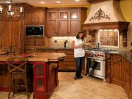 tuscan kitchen canisters best and popular tuscan kitchen ideas design smith design