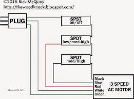 4 wire fan switch new 3 speed fan switch 4 wires diagram wiring diagram 3 speed fan
