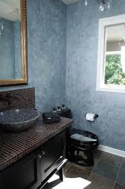 Powder Room Powell Ohio - 72 best powder room images on pinterest bathroom ideas powder