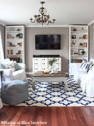 blue living room rugs living room rugs
