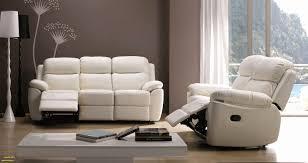canape cuir relax pas cher canapé relax occasion superbe pas cher pas cher salon en cuir